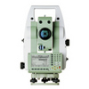 Total Stations (TPS)