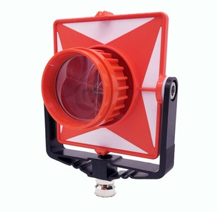 SitePro 03-2010M-O Single Tilt Prism
