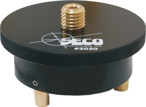 Seco Rotating Tribrach Adapter 2020-00