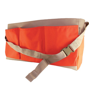 "SitePro 24"" Stake Bag"