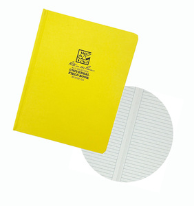 Rite-in-the-Rain 370F-LG Universal Field Book