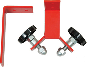 SECO Prism Pole Adjusting Jig