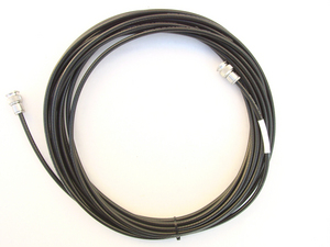 Leica 632372 GEV119 10m GPS Cable