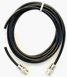 Leica GEV120 2.8m GPS Antenna Cable 636959