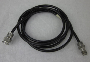 Clearance Leica GEV142 1.6m Extension Cable for GPS1200