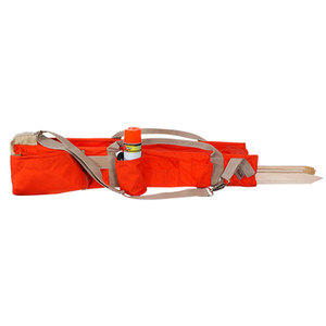 Seco Heavy-Duty Lath Carrier 8102-01-ORG
