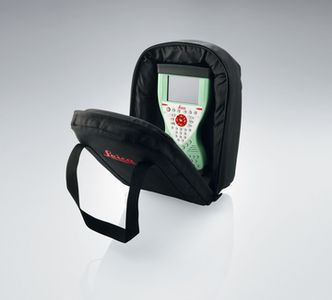 Leica GEV703 Soft Bag for Accessories