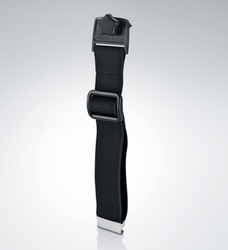 Leica GHT67 Hand Strap for CS20 Field Controller 807158