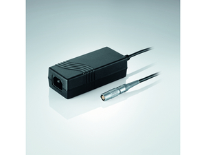Leica GEV270 Power Supply for TPS/GNSS/DNA/LS Digital Levels