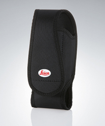Leica GVP643 Soft Bag for CS10 Field Controller 767904