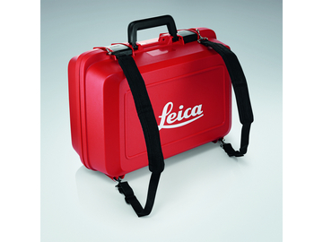 Leica GVP718 Basic Carrying System