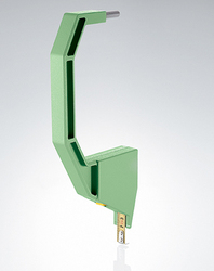 Leica GZS4-1 Height Hook with Integrated Tape Measure