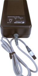 TOPCON BC-27BR  Battery Charger 645094602