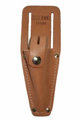 CST/Berger 11-558 Large Sheath for 24-32 oz Plumb Bob