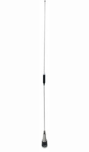 Mobile Whip Antenna 5 dB 450-470 MHz