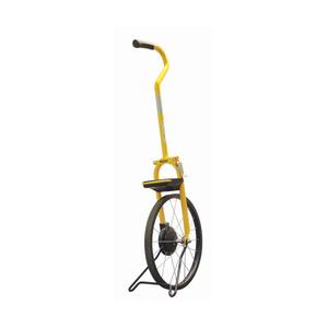 KESON MP401E Electronic Measuring Wheel,4 Ft,99,999Ft