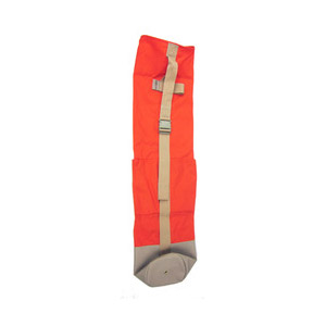 "Seco 48"" Lath Bag w/ Rhinotek Base"