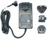 Spectra Charger for GL700 Series Lasers