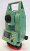 Leica TCR805power R100 Reflectorless Total Station