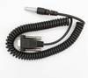 TDS 148 Leica/Wild Instrument Cable 148-SCWILD