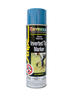 Seymour 20 oz Precaution Blue Inverted Marking Paint
