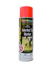 Seymour 20 oz Red Fluorescent Inverted Marking Paint