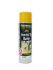 Seymour 20 oz Yellow Inverted Marking Paint