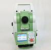 "Used 2015 Leica TS15P 3"" R400 Total Station"