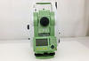 "Leica TS06power 3""  Total Station w/Bluetooth"