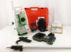 "2010 Leica TS15P 1"" R1000 Robotic Total Station"