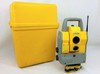 "Used Trimble 5603 DR200+ 3"" Robotic Total Station"