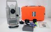 "Used Sokkia SET6E  7""  Total Station"