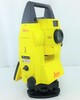 "Leica iCON Builder 65 5"" Construction Layout Total Station"