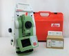 "Leica TS15 I 3"" R400 Imaging Total Station"