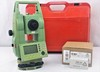 "Leica TCR805 5"" R100 Reflectorless Total Station"