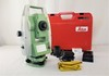 "Used Leica TS02  7"" R500  Total Station"