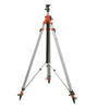 Nedo Giant Elevating Tripod