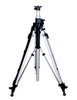 Nedo Industrial Line Elevating Tripod 210710
