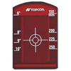 Topcon Small Red Laser Target 329370020