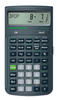 Calculated Industries  ConcretCalc Pro 4225