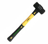 SitePro 48 oz Engineer's Hammer