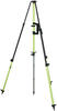 SECO Fixed_Height GPS Antenna Tripod