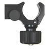 SECO 5200-150 Quick-Release Pole Clamp