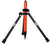 "Seco 12"" Mini Tripod"