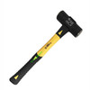 SitePro 64 oz Engineer's Hammer