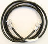 Leica GEV141 1.2m GPS Antenna Cable 667200