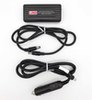 TDS Ranger X/Nomad 12V Vehicle Charger