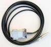 Leica GEV160 Data Transfer Cable  733280