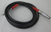 Clearance Leica GEV163 1.8m GPS Controller Cable