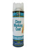 Aervoe 20 oz Clear Inverted  Marking Paint
